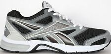 REEBOK PHEEHAN RUN 2.0 TX [38.5-44] RUNNING SPORT SHOES CUSHION ZOOM FUSION PU