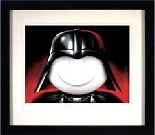 It's Good To Be Bad - Doug Hyde (Framed)