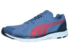 Puma Faas 600 S Mens Running Trainers - Shoes - Grey 3303 See Sizes