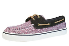 Sperry Top Sider Bahama 2 Eye Womens Deck / Boat Shoes - 9837451 - See  Sizes
