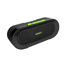 BLUETOOTH WIRELESS SPEAKER PORTABLE SUPER BASS FOR IPHONE SAMSUNG TABLET PC