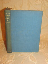 Antique Collectable Book Of Civilization On Trial, By Arnold J. Toynbee - 1949