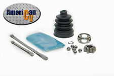 05 SUZUKI KING QUAD 700 REAR INNER CV JOINT REBUILD KIT