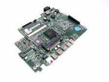"""Logic Board Replacement - 600MHZ - 661-2573 - 12"""" (M6497, 8MB VRAM)"""