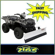 "SnowSport ATV All Terrain 54"" Snow Plow for 2006-2014 Can-Am Outlander"