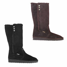 Reef Storm Womens Winter Boots Winter Shoes Boots