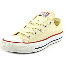 Converse Chuck Taylor All Star Ox Sneakers 5808