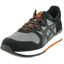Asics Gel Epirus Sneakers 5936