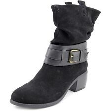 Kenneth Cole Reaction Curve Ball Ankle Boot 5281