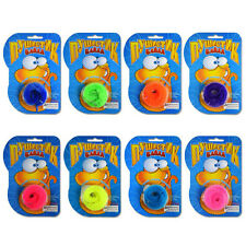 Funny Worm Toy Cool Game for Kids Children Dancer Cute Animal Worm Toy Xmas Gift