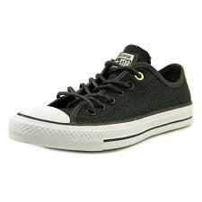 Converse Chuck Taylor All Star Oxford  Sneakers 5278
