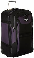 Travelpro Tpro Bold 2.0 28 Inch Expandable Rollaboard