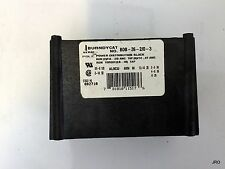 Ferraz Shawmut # 662161POWER DISTRIBUTION BLOCK  62161