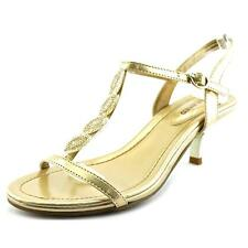 Unlisted Kenneth Cole Kinda Happy Sandals NWOB 5999