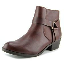 Kenneth Cole Reaction Dolla Bill Ankle Boot Women  3583