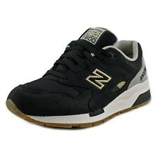 New Balance CW1600 Sneakers  3561
