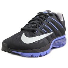 Nike Air Max Excellerate 4 Running Shoe  3123