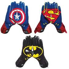 Under Armour Alter Ego Highlight Football Receiver Gloves