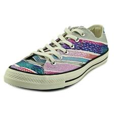 Converse Chuck Taylor All Star Dainty OX Sneakers 5954