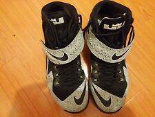 Nike Lebron Soldier Supreme Basketball Sneakers Kyrie KD Hyperdunk Curry
