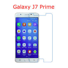 1x 2x Lot Clear/Anti-Glare Matte Screen Protector For Samsung Galaxy J7 Prime