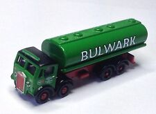 N Gauge Commercial Vehicles Selection