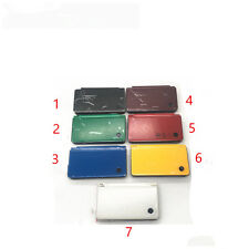 It Replacement Housing Shell Case Cover Part for Nintendo DSi XL LL NDSI XL LL