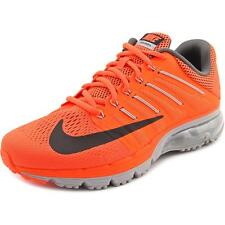 Nike Air Max Excellerate 4 Running Shoe  3358