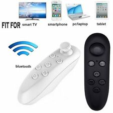 Remote Wireless Bluetooth Controller Gamepad Fit for Android IOS BOX PC Phone VR