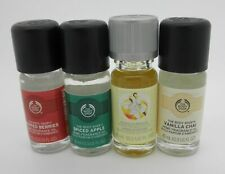 THE BODY SHOP Home Fragrance Oil - Choose Your Favorite