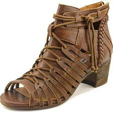 Not Rated Cupertine Gladiator Sandal Women  3896
