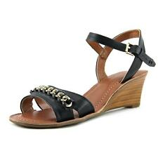 Tommy Hilfiger Mojito   Open Toe Synthetic  Sandals NWOB