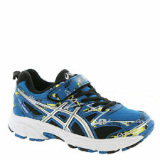 Asics Pre Turbo PS Boys' Toddler-Youth Running