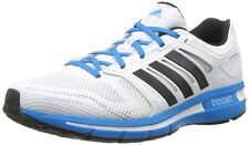 Adidas Revenergy Mesh Mens Running Trainers