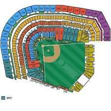 2 to 4 Tickets SF San Francisco Giants vs Milwaukee Brewers 8/21 AT&T Park