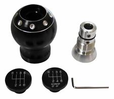 Forge Motorsport Big Gear Knob For Audi VW Seat And Skoda