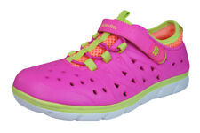 Stride Rite Made2Play Phibian Girls Sneakers / Water Shoes - Pink - CG55019