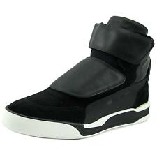 Alexander McQueen By Puma McQ Move Mid Sneakers 5668