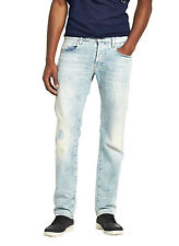 G-Star Raw Attacc Straight Jeans
