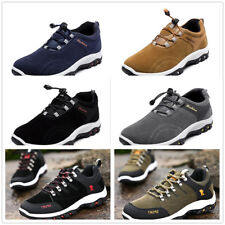 New men outdoor hiking shoes sports shoes walking shoes Sneakers Casual shoes