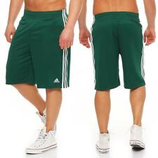 adidas Practice short ClimaLite Basketball Shorts, short pants, sports shorts