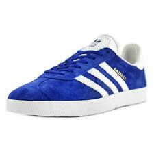 Adidas Gazelle Walking Shoe 5696