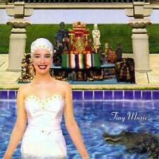 LP Stone Temple Pilots Tiny Music...Songs From The Vatican Gift Shop 180 GRAM