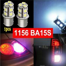 1156 Ba15s 5050 SMD 13LED Brake/reverse/ Tail Turn Signal Light Bulb 12V hot QS