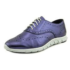 Cole Haan Zero Grand Wing Ox C Fashion Sneakers 5650