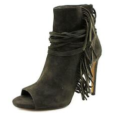 Vince Camuto Ferdinand Ankle Boot NWOB 5086