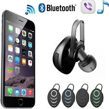 For Phone Samsung  Bluetooth 4.1 Wireless Handsfree Headphone Stereo Headset