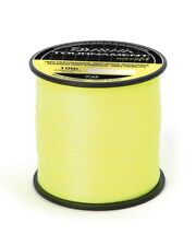 Daiwa NEW Tournament Nylon Mono Sea Fishing Line