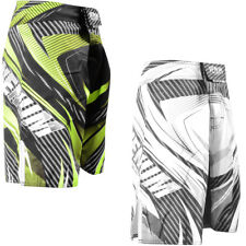 Venum Galactic 2.0 Carbon MMA Fight Shorts