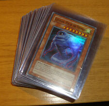 YU-GI-OH! CARDS ~ ALL BEGIN WITH LETTER C